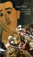 Memories from the Twentieth Century - The Italian List - (Seagull Titles - CHUP) (Hardback)