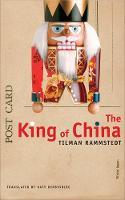 The King of China - The German List (Hardback)