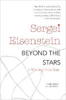 Beyond the Stars, Part 1: The Boy from Riga (Paperback)