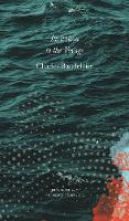 Invitation to the Voyage: Selected Poems and Prose - The French List - (Seagull titles CHUP) (Hardback)