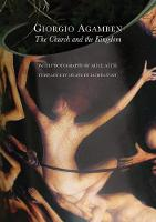 The Church and the Kingdom - Italian List (Paperback)