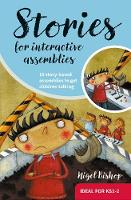 Stories for Interactive Assemblies