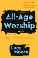 All-Age Worship (Paperback)