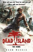 Dead Island (Paperback)