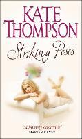 Striking Poses (Paperback)