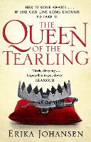 The Queen Of The Tearling: (The Tearling Trilogy 1) - The Tearling Trilogy (Paperback)