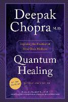 Quantum Healing (Paperback)