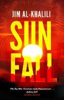 Sunfall (Paperback)