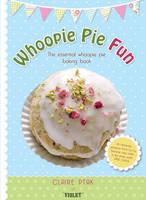 Whoopie Pie Fun (Paperback)