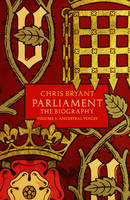 Parliament: the Biography: Ancestral Voices Volume I