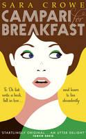 Campari for Breakfast (Hardback)