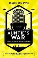 Auntie's War