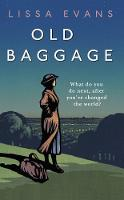 Old Baggage (Hardback)