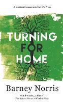 Turning for Home (Hardback)