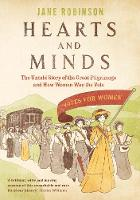 Hearts And Minds