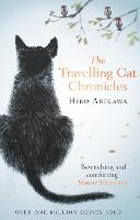 The Travelling Cat Chronicles (Paperback)