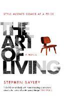 The Art of Living (Hardback)