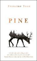 Pine (Hardback)