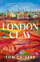 London Clay
