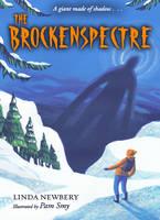 The Brockenspectre (Hardback)