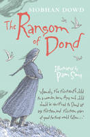The Ransom of Dond (Hardback)