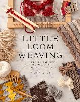 Spinning & weaving books | Waterstones