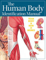 Human Body Identification Manual (Academic Edition)