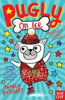 Pugly On Ice - Pugly (Paperback)