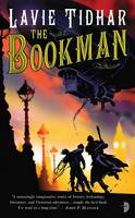 The Bookman (Paperback)