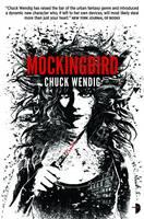 Mockingbird (Paperback)