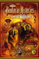 Bookman Histories (Paperback)