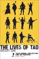 The Lives of Tao - Tao Series (Paperback)