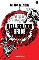 The Hellsblood Bride - Mookie Pearl 2 (Paperback)