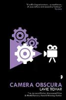 Camera Obscura - The Bookman Histories (Paperback)
