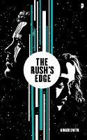 The Rush's Edge (Paperback)