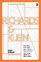 Richards & Klein - Richards and Klein (Paperback)