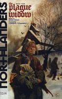 Northlanders: Plague Widow v. 4 (Paperback)