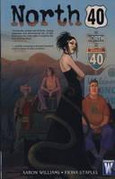 North 40 (Paperback)