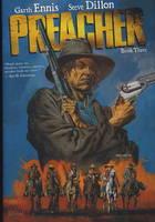 Preacher: v. 3 (Hardback)