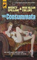 Consummata (Paperback)