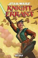 Star Wars - Knight Errant: Deluge v. 2 (Paperback)