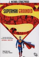 Superman: Grounded v. 1 (Hardback)