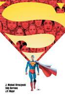 Superman: Grounded v. 1 (Paperback)