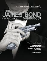 The James Bond Omnibus