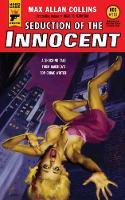 Seduction of the Innocent (Paperback)
