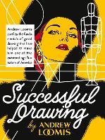 Successful Drawing (Hardback)