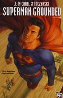 Superman: Grounded v. 2 (Hardback)