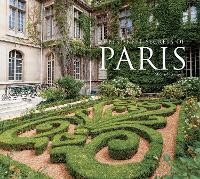 Best-Kept Secrets of Paris - Best Kept Secrets (Hardback)