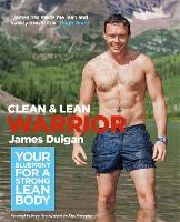 Clean and Lean Warrior (Paperback)