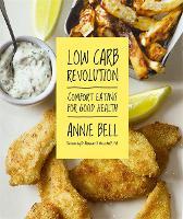 Low Carb Revolution (Paperback)